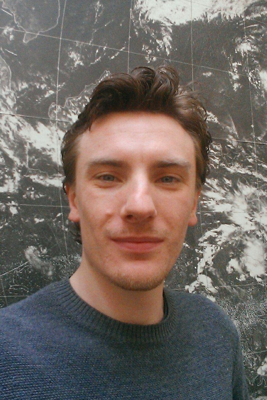 Rohan Byrne