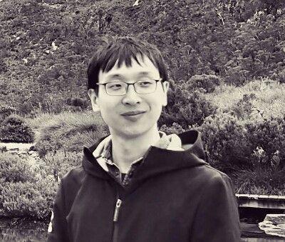 Haibin Yang  /> </a>             <a href=
