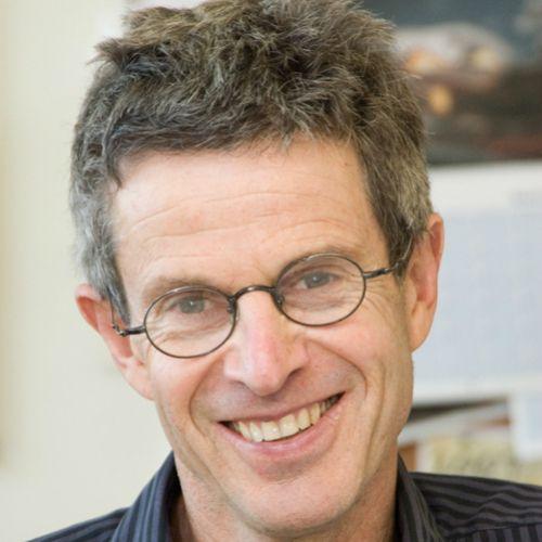 Tim Stern  /> </a>             <a href=