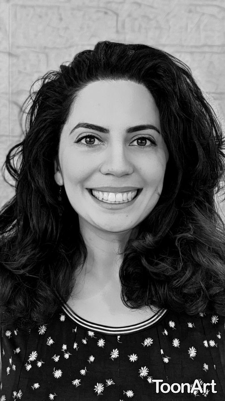 Sima Mousavi